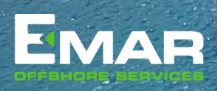 EMAR Offshore Services B.V.